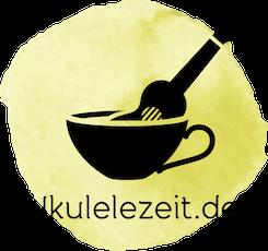 Mehr Zeit für Ukulele | Ukulelezeit.de